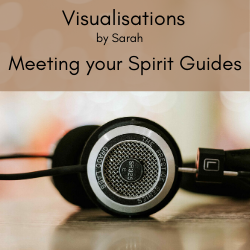 meeting your spirit guides